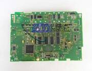 1pcs Used Fanuc System Mother Board A20b-8201-0081
