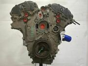 Engine 11 2011 Chevy Traverse 3.6l 154k Miles Fully Inspected