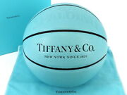 Tiffanyandco. Limited Quantity And Co.x Sporting Cat Street Basketball H...