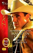 The Last Lone Wolf Man Of The Month, Kings Of California 2011 By Maureen Chi