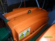 Sweed Scrap Chopper 450 Am Dx Recycling Strap Equipment Machinery