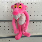 Pink Panther Doll