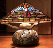 Style Dragonfly Dragonfly Stained Glass Lamp Floor Lamp Top Quality