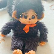 Monchhichi Daisuke Vintage Shipping From Japan Rare Limited Item Cute F/s