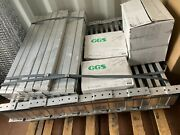 Ggs Rolling Bench Legs Only For Commercial Growandnbsp