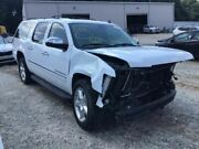 Automatic Transmission 2wd Fits 09 Avalanche 1500 2892259
