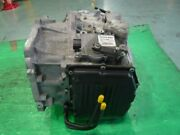 Volvo Volvo 70 Series 2009 Automatic Transmission [used] [pa08015748]
