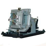 Ema Projector Lamp Replacement For Promethean Activboard 178