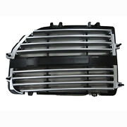 Cpp Grill Assembly For 2005-2007 Dodge Magnum Grille