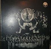 Pell Mell - From The New World - Lp - Ylaps Rec