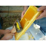 Electric Uncapping Extractor Hot Knife Bee Hive Honey Beekeeping Equipment