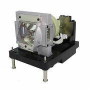 Ginal Philips Projector Lamp Replacement For Vivitek 3797818200-svk