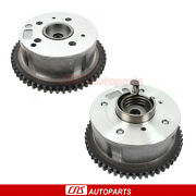 For 89-93 Ford Lincoln Mercury And Supercharged 3.8l Head Gasket Set Bolts