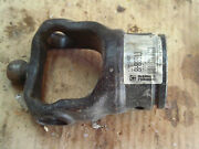 Bush Hog New Yoke 86513 Fits Many Models Rotary Cutter Collar For Pto Tractor