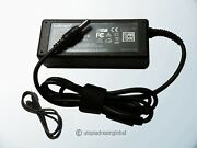 19v Ac Adapter For Emachines M622-uk8x W4605 W340ua Laptop Power Supply Charger
