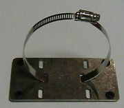 Cal Pump Mounting Bracket Marine Air Conditioner Conditioning Msub 225 320