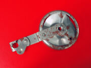 Sachs Andbull Nos 50s Cam Cup Dkw Ktm Comet Hercules Tempo Vintage Motorcycle Minibike