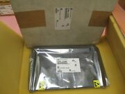 Amat 0100-01086 Pwb Config Loop Controller And0391and039