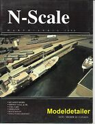 N-scale V4n2 Midway Coal Oil Martinsburg New England Rocks Coil Cars Bn Selkirk