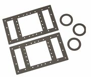 Universal Replacement Gasket Kit For In-ground And Above Ground Swimming Pools