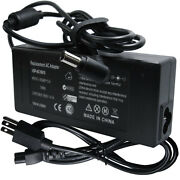 19.5v 4.7a Ac Adapter Charger Power Supply Cord For Sony Vaio Vpcea Vpceb Series
