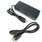 Hp Envy Laptop Dv7-7243cl Dv7-7247cl Power Supply Ac Adapter Cord Cable Charger