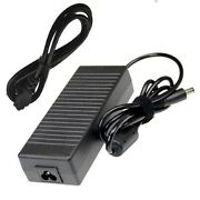 Hp Envy Laptop Dv7-7305eo Dv7-7310dx Power Supply Ac Adapter Cord Cable Charger