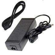 Hp Envy Laptop Dv7-7333cl Dv7-7334ea Power Supply Ac Adapter Cord Cable Charger