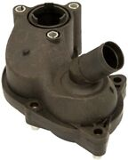Murray Climate Control - Thermostat Housing 85139 E-2