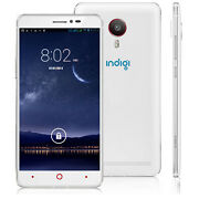 3g Unlocked 2core 5.5 Android 4.4 Smart Phone Atandt Straight Talk Simple Mobile