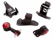 Innovative Motor Mounts Kit For Civic Si 2012 2013 Coupe And Sedan 2dr / 4dr 60a