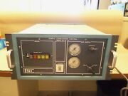 Csi Columbia Scientific Industries Sd-35-1a Sd351a Sample Conditioning Control