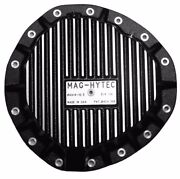 Mag-hytec 14-10.5 Differential Cover For 2003-2006 Dodge 2500 Series Automatic