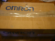 New Omron 3x2cb-zb05 Video Measure Controller