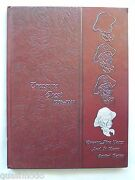1981 Madison Heights High School Yearbook Anderson Indiana Unmarked