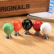 Antique Door Knobs And Handles Ball Design For Cabinets Drawer Cupboards Kitchen