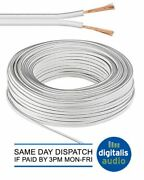 White 2 Pin Extension Wire Connector Cable For 3528 5050 Single Led Strip Light