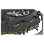 Canon T8i Pro Dslr Camera Bag For Cb3 T7i T6i T6s T6 T5i Sl2 Sl1 With Zoom Lens