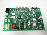 Io Analytical 1030 Tc/10 Total Organic Carbon Analyzer Controller Board 115/230v
