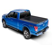 Retrax 70370 Powertraxone Mx Retractable Tonneau Cover For Ford F-150 W/5.5and039 Bed