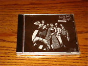 Alice Cooper Love It To Death Cd Sealed