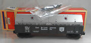 Lionel 6-26913 9820 East St. Louis Gondola With Coil Covers