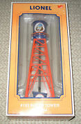 New Lionel 6-14154 193 Water Tower