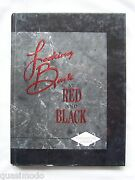 1993 Madison Heights High School Yearbook Anderson Indiana Unmarked