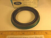 Ford 1973/1979 F100/500 Truck Seal Retainer Grease Rear Hub Free Shipping