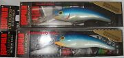 Rapala Tail Dancer Limited Edition Td-7 B Unique Rare Only One In The World