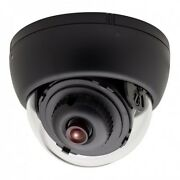 High Performance Cctv 960h 750tvl Indoor Dome Camera 3.6mm Day And Night 12v
