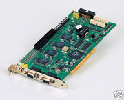 Cctv Dvr Board 480/480fps 16ch High-end Crear Pic And Resolution Eversecu