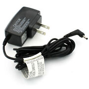 Samsung Oem Atadd10jbe Bluetooth Charger For Wep170 Wep210 Wep180 Wep200 Wep420