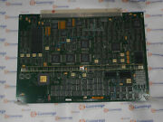 Pixel Conversion Module 7500-0683-13 For Philips Atl - Hdi 5000